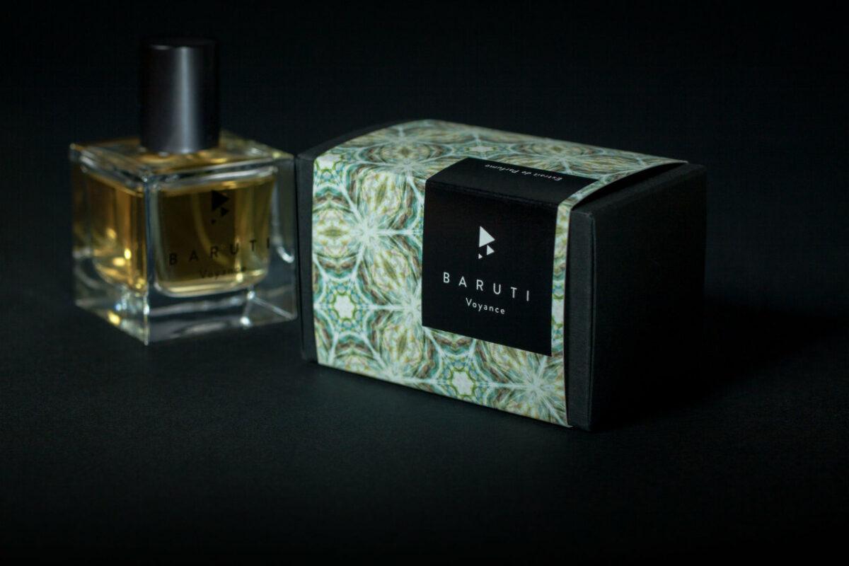 baruti-perfumes-Voyance-2560-1280x853