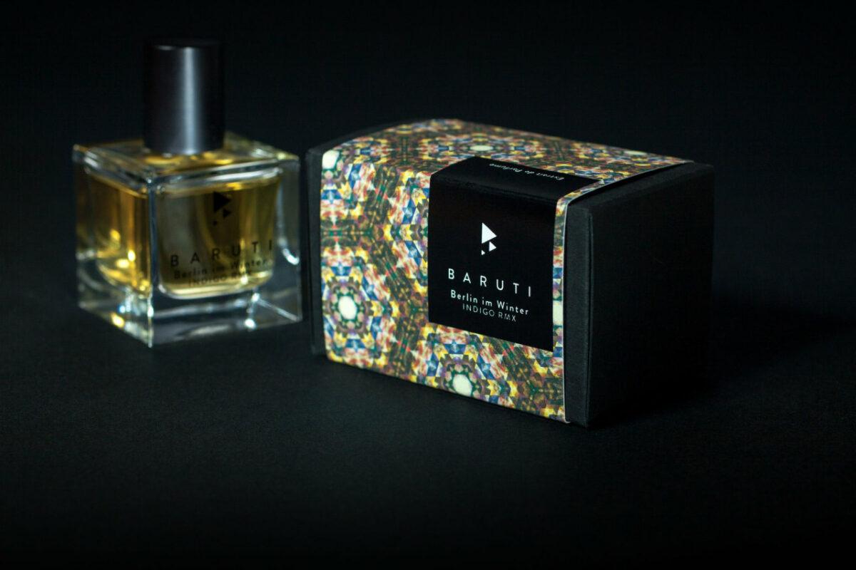 baruti-perfumes-berlin-im-winter-2560-1280x853