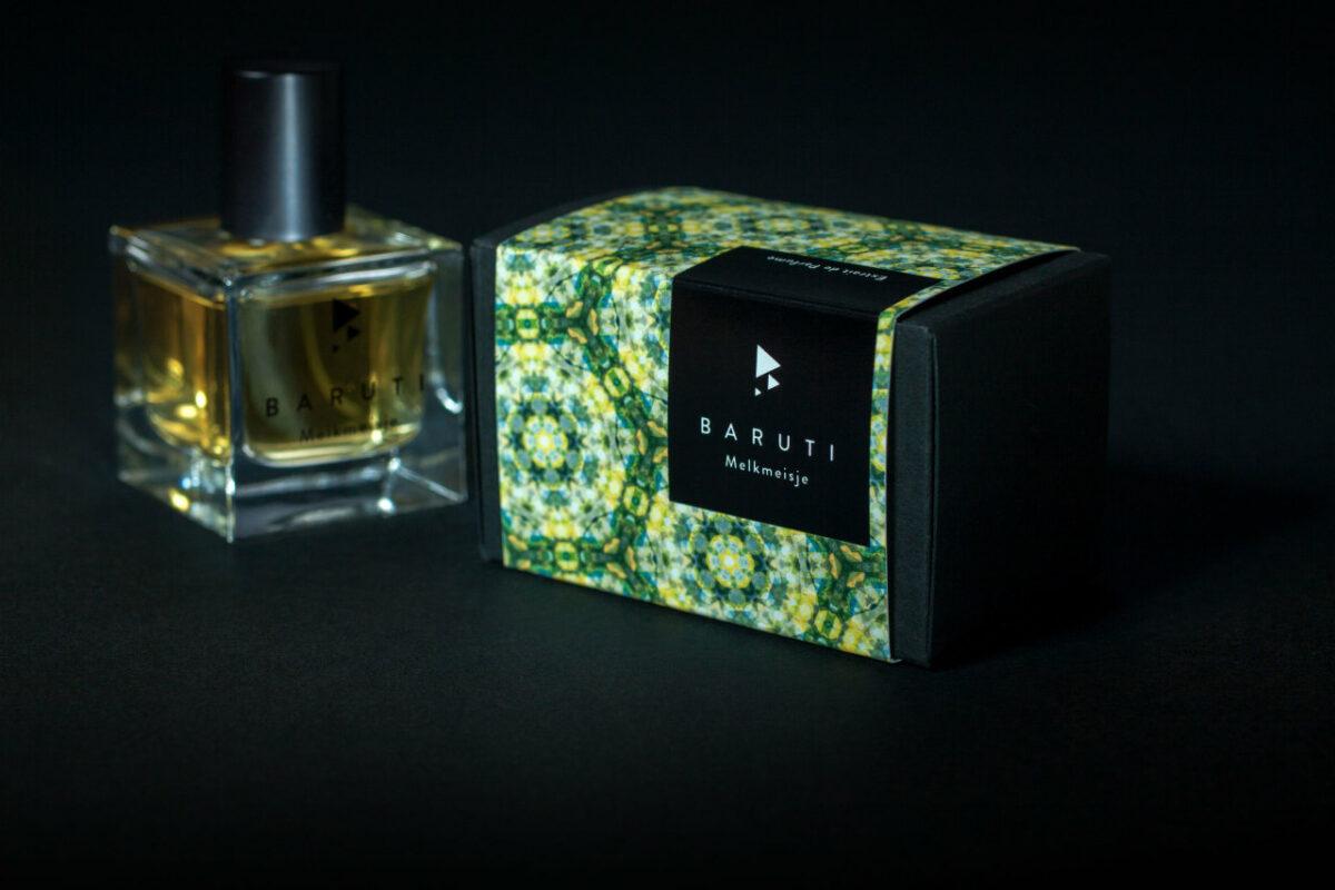 baruti-perfumes-melkmeisje-2560-1280x853