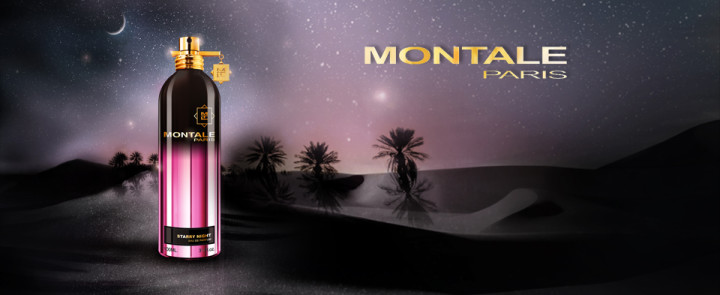 montale-starry-night