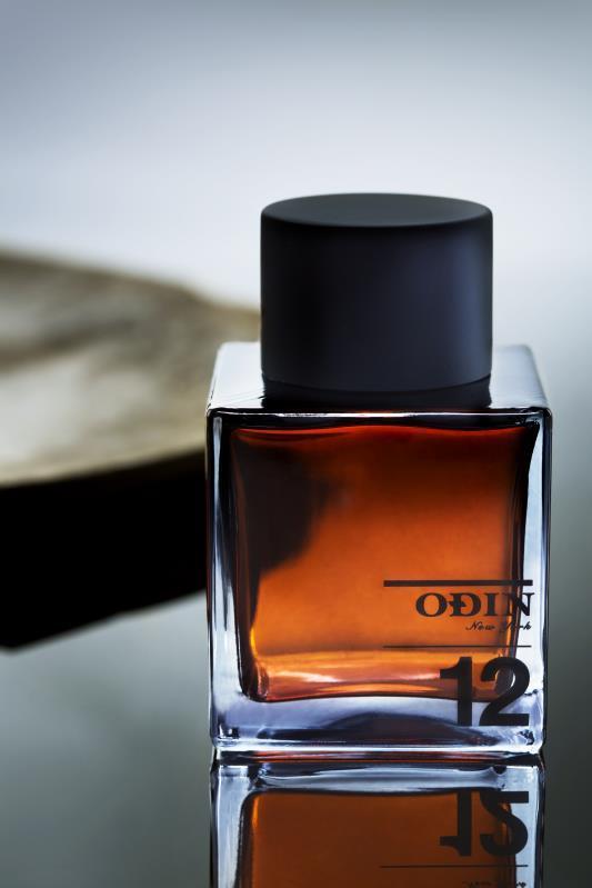 odin-12