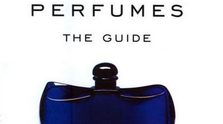 perfumes-the-guide