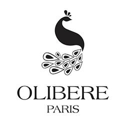 Olibere_Logo