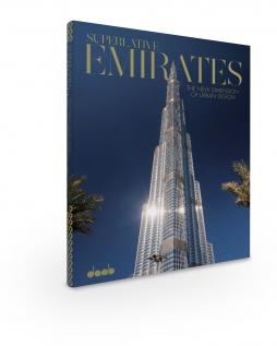Superlative_Emirates