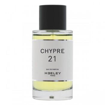 chypre_21