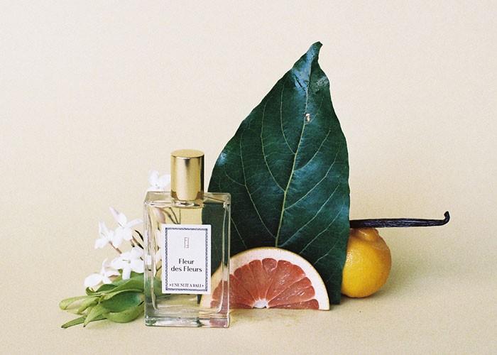 perfume-n1-1