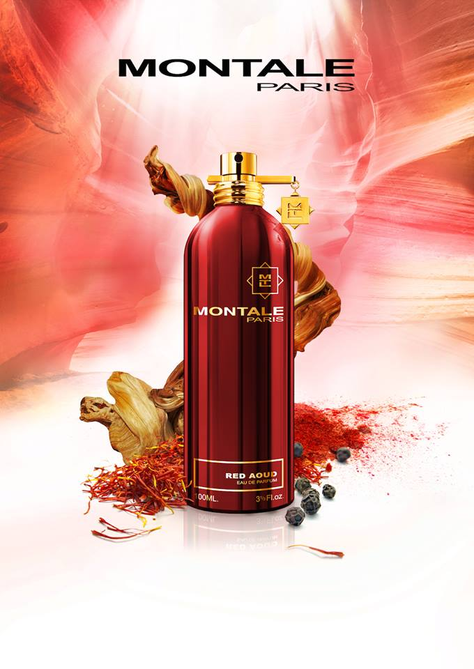 red-aoud