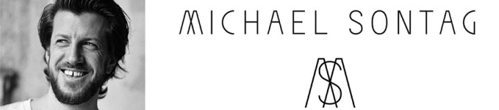 Micheal_Sontag