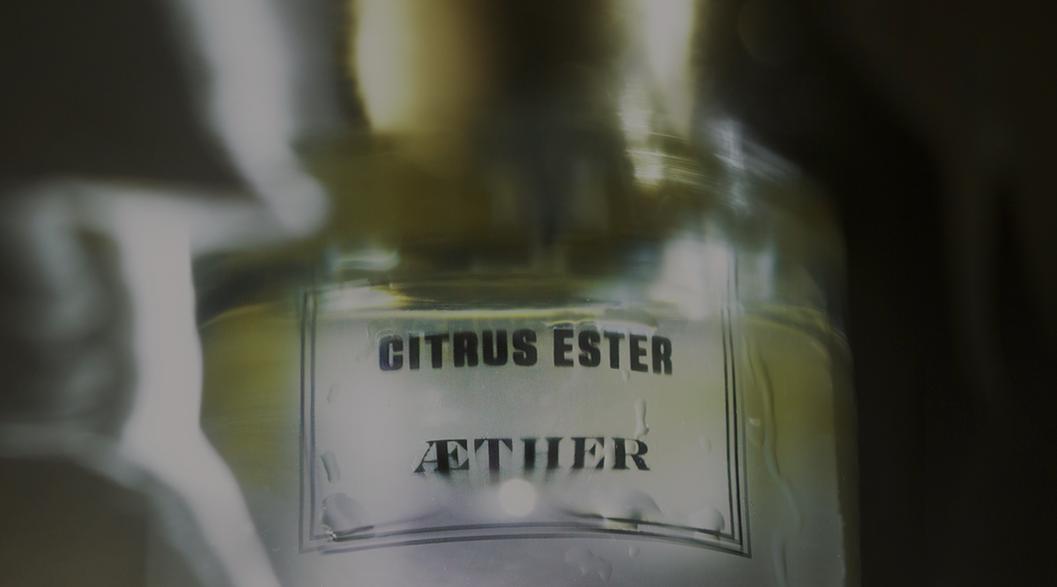 aethercitrusester