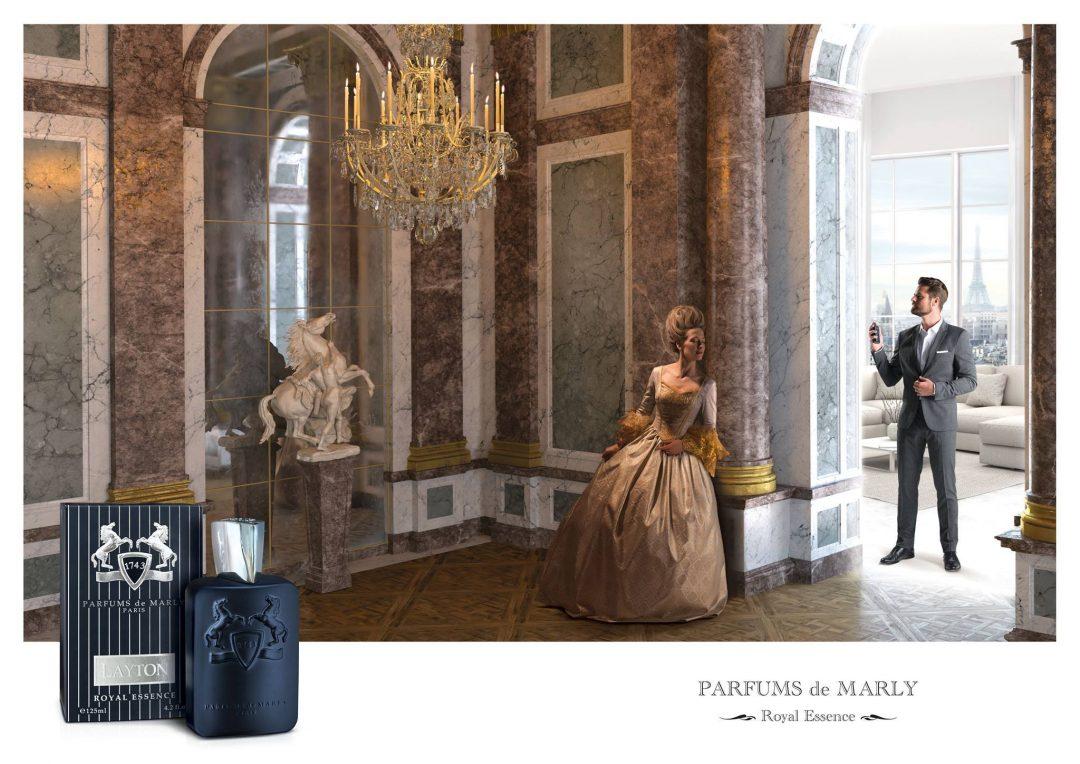 layton-parfums-de-marly