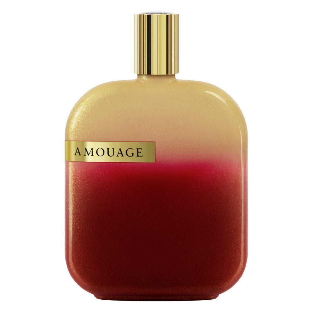 opus-x-amouage