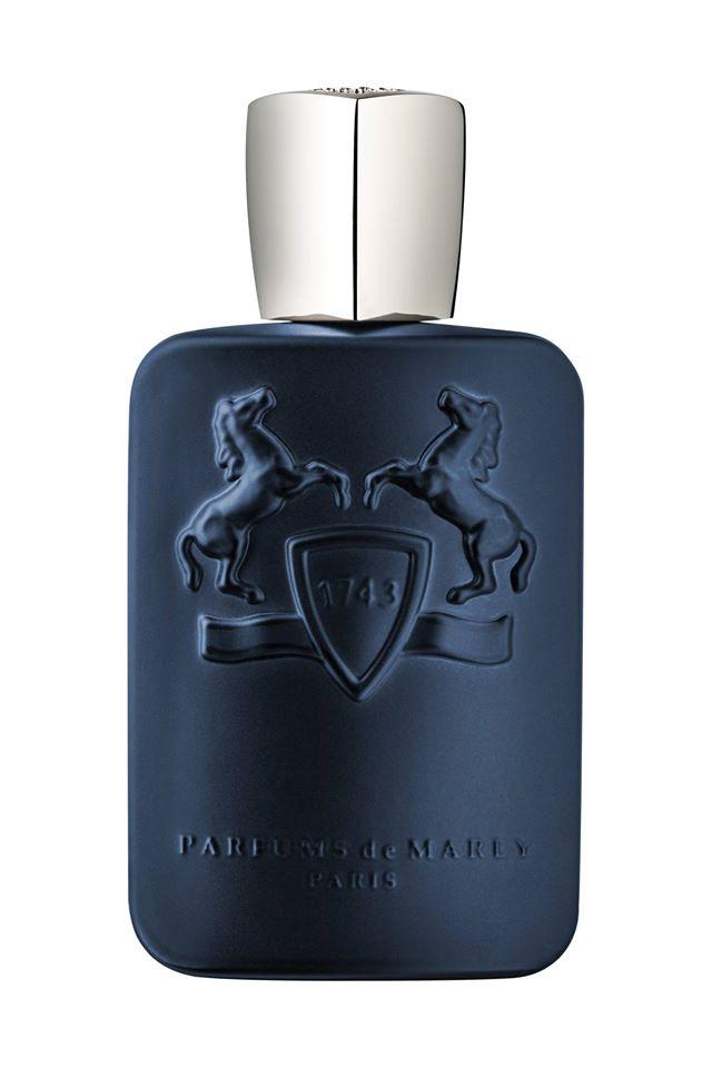 parfums-de-marly-layton
