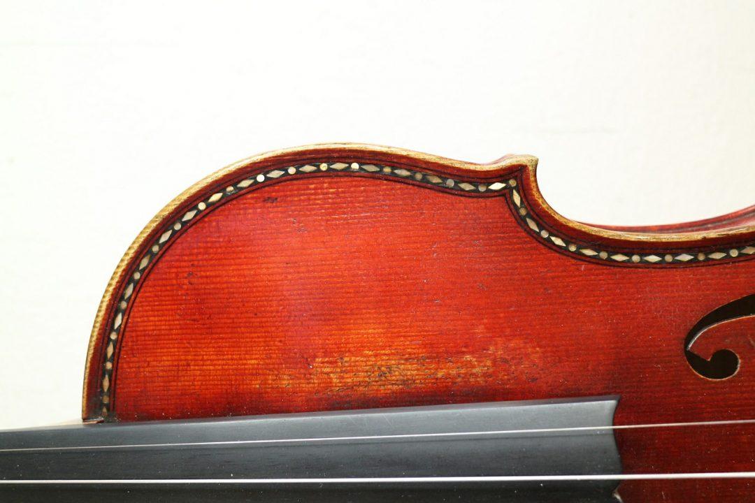 violin-516026_1280