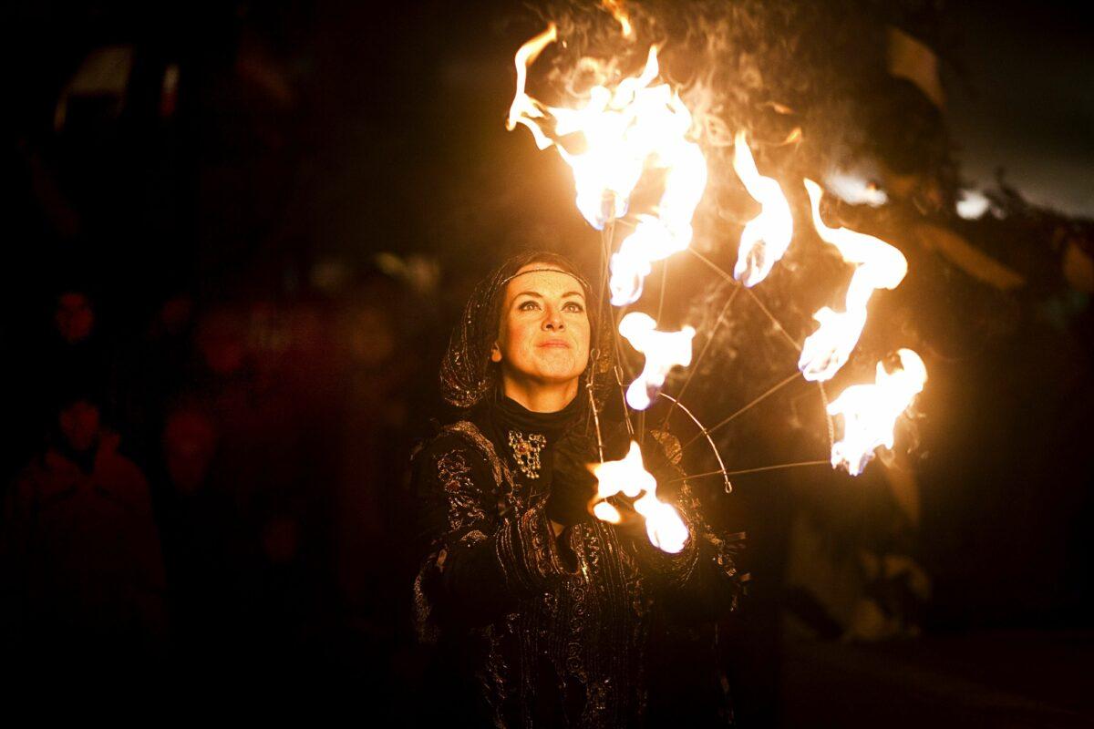 Feuerspiele_auf_dem_Mittelaltermarkt