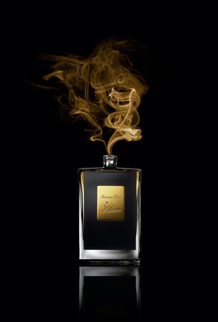 Arabian Nights by Kilian – Incense Oud