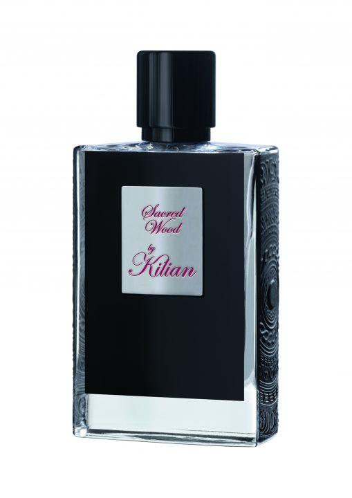 Kilian Bottle 50ml Love and Tears.indd