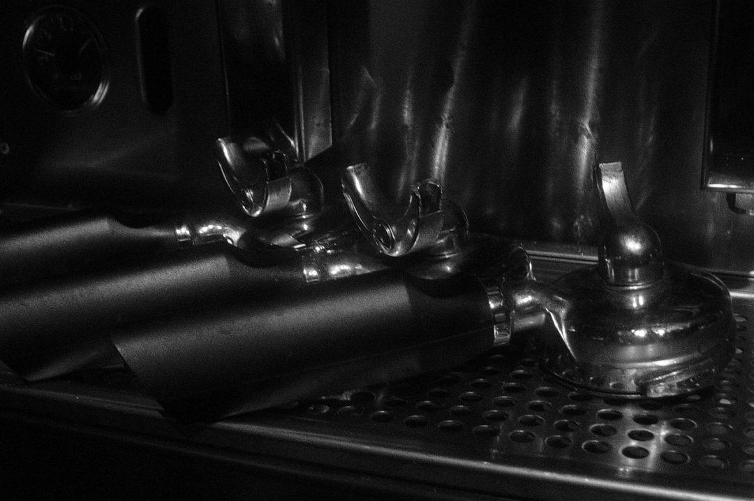 espresso-19212_1280