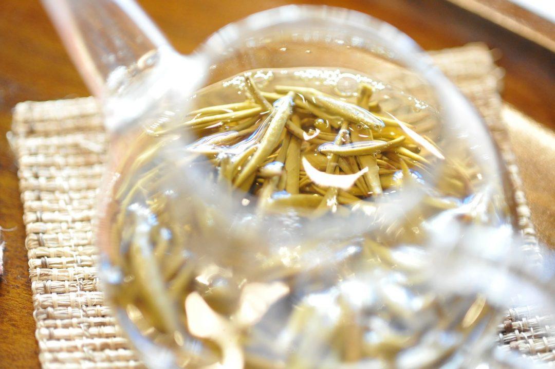 Kilian jasmine-tea-459346_1280