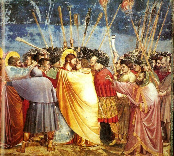 UNUM Giotto
