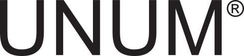 Unum_Logo