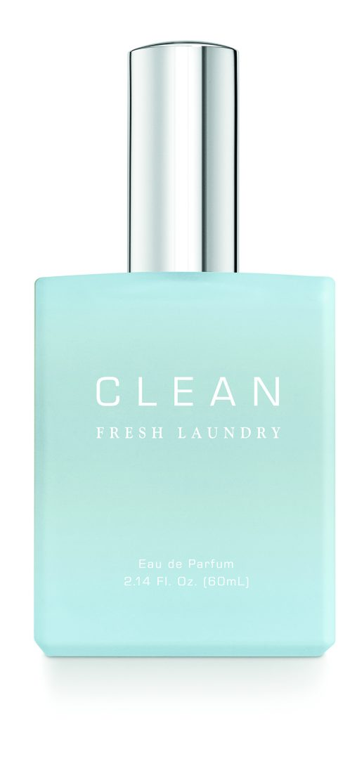 clean-perfume-fresh-laundry