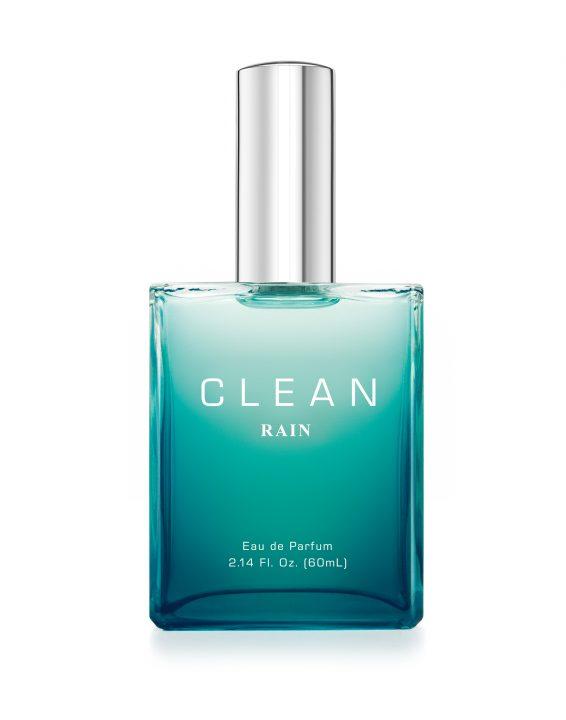 clean-rain