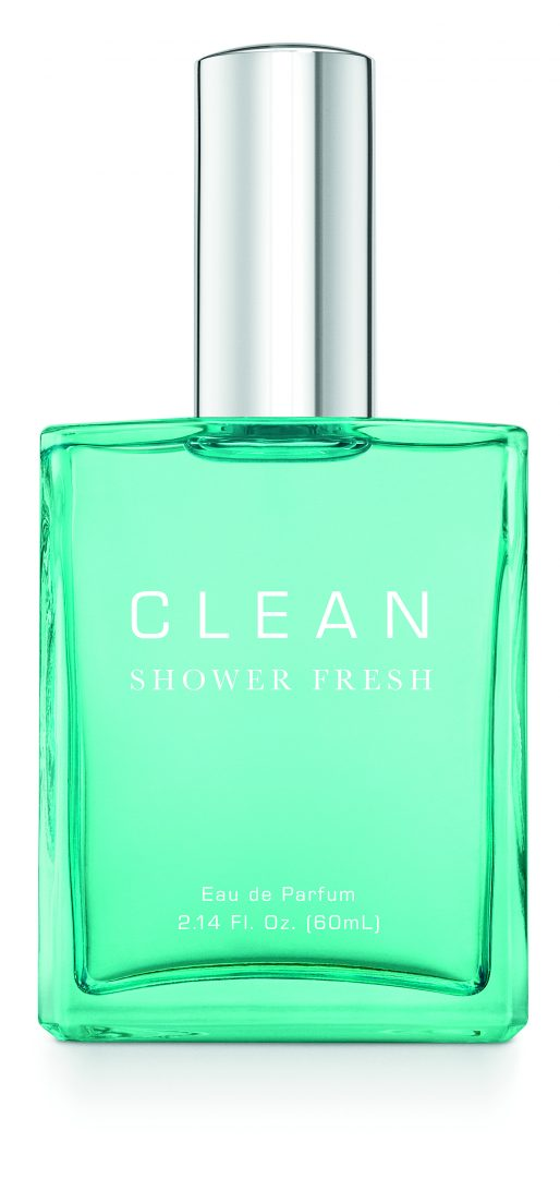 clean-shower-fresh
