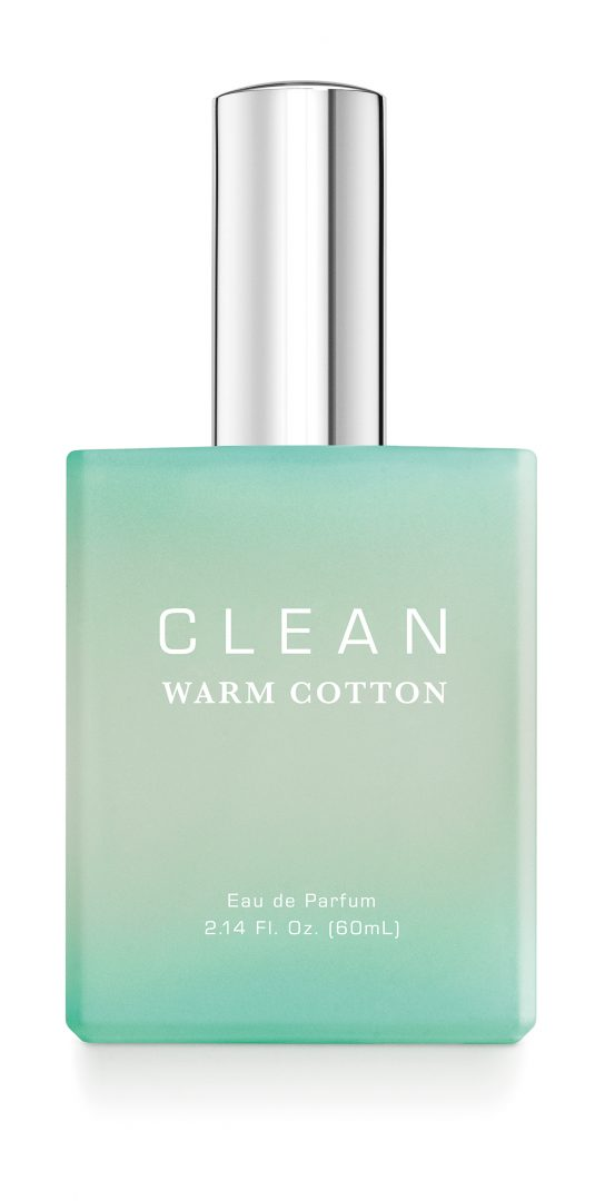 clean-warm-cotton