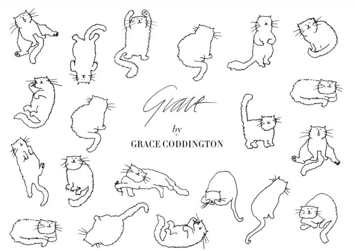 grace-cdg4