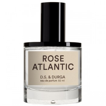 rose_atlantic