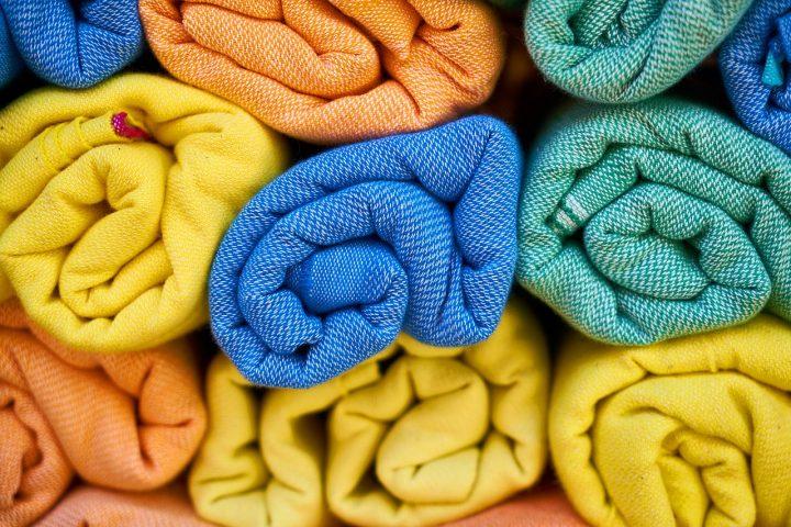 towels-1511875_1280