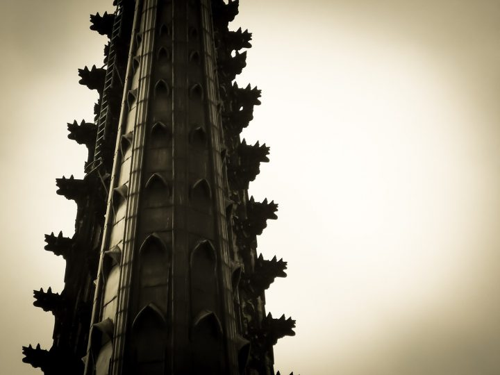 tower-1017674_1280