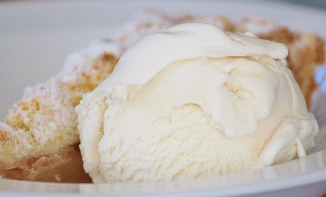 ice-cream-476361_640