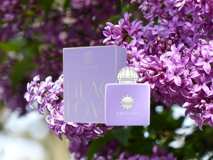 amouage-lilac-love3