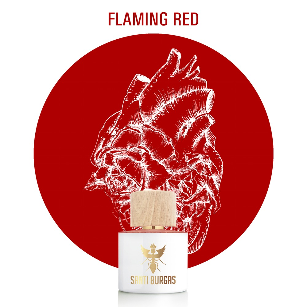 flaming_red