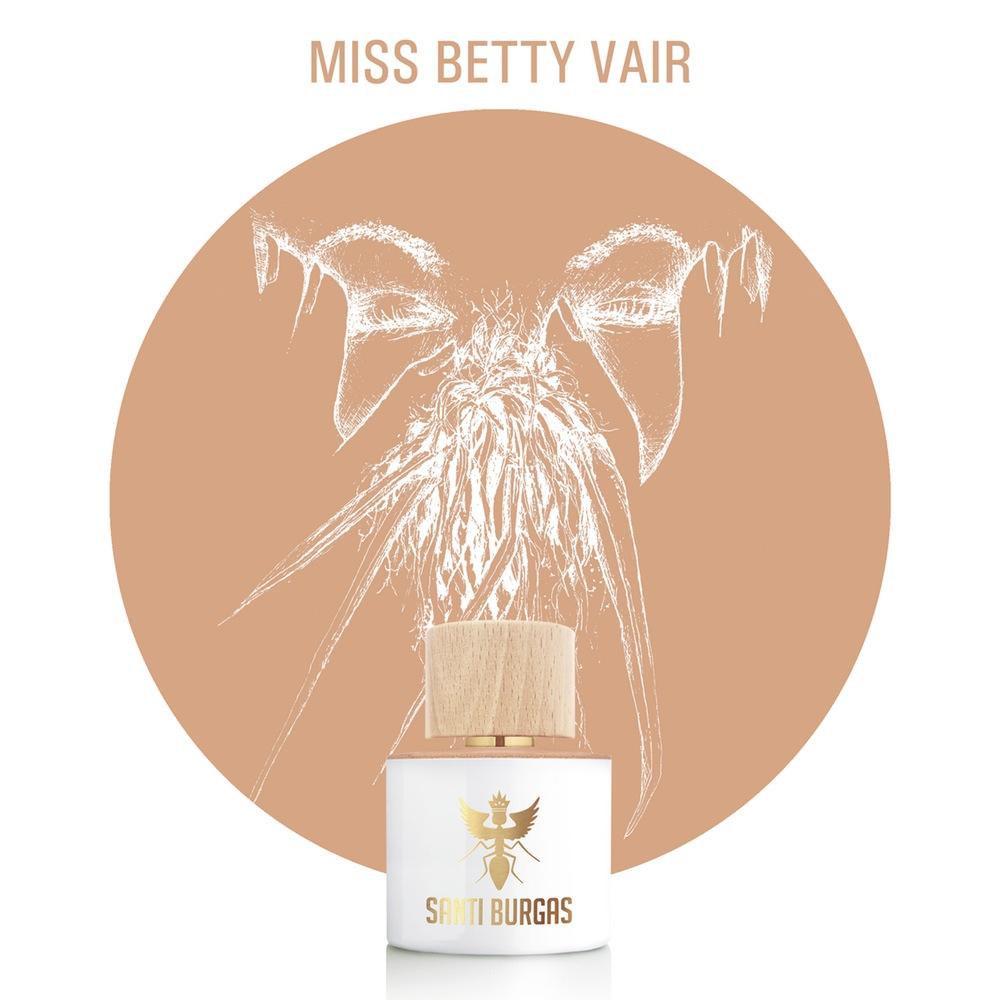miss_betty_vair