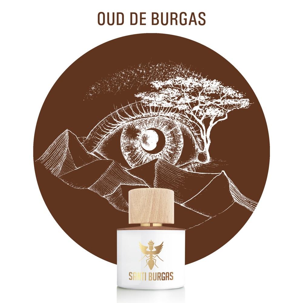 oud_de_burgas