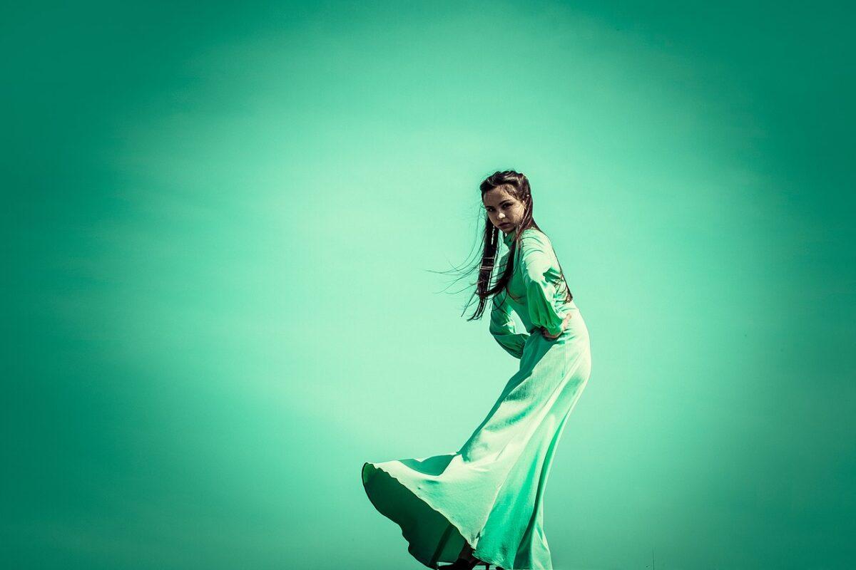 green-1712715_1280
