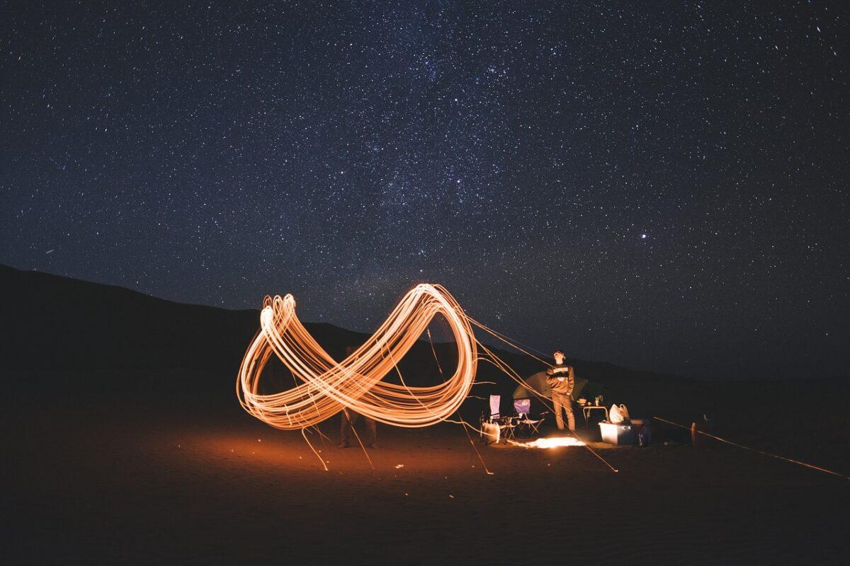 night-sky-1246279_1280
