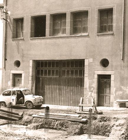 santiburgas_1945