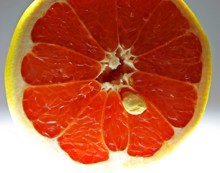 blood-orange-953988_960_720