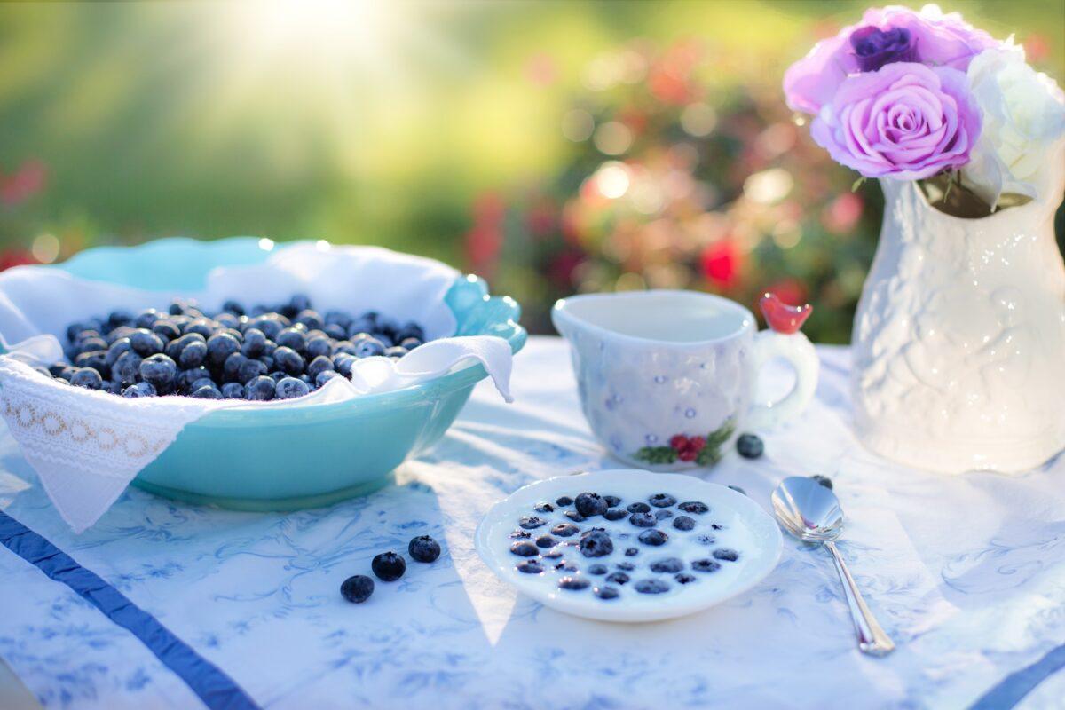 blueberries-1576405_1920