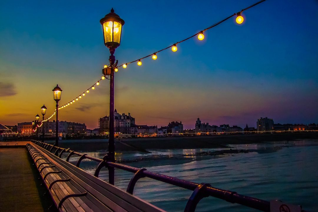 brighton-pier-881092_1920