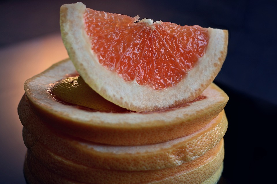grapefruit-1485883_960_720