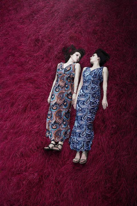 twins-1701442_960_720