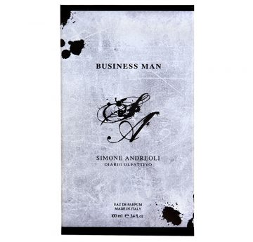 business_man_packaging_profumo