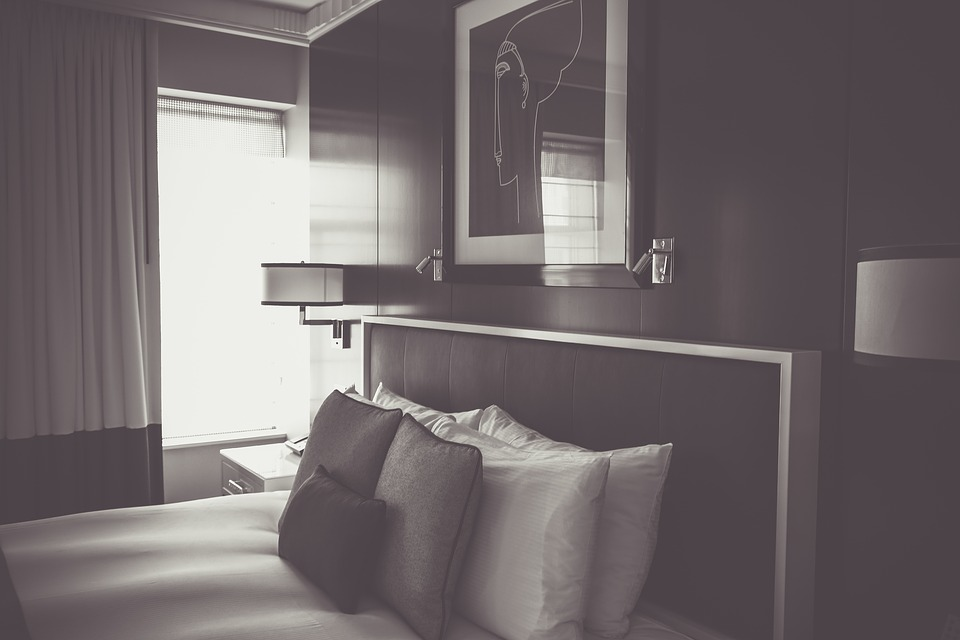 hotel-1447197_960_720