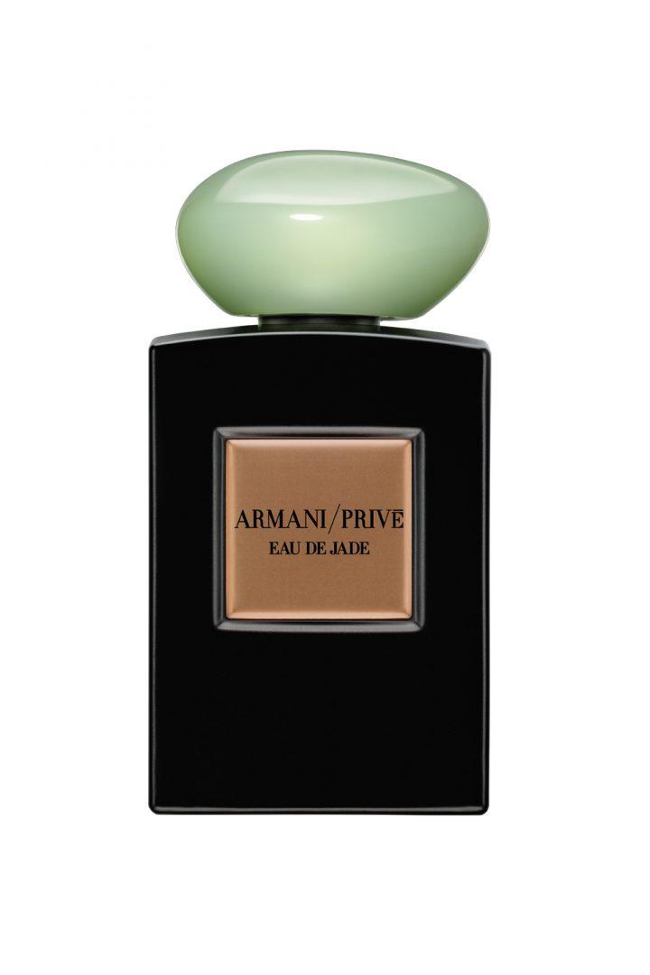 Armani Privé Eau de Jade