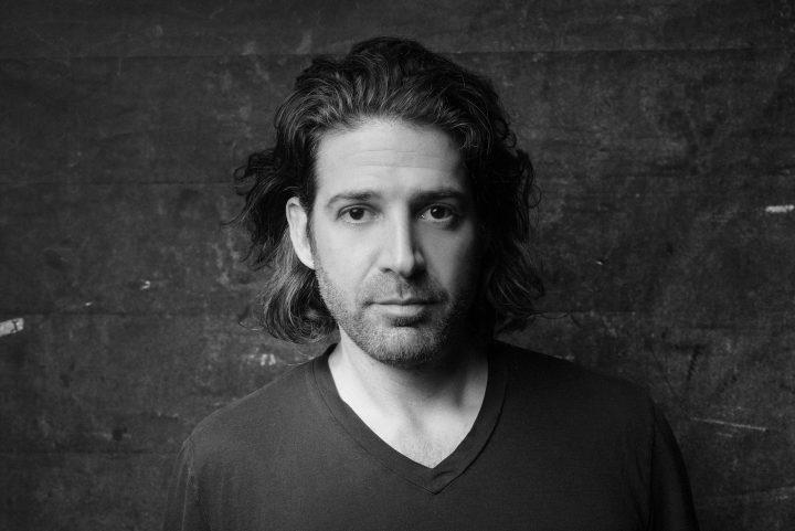 Chad Murawczyk