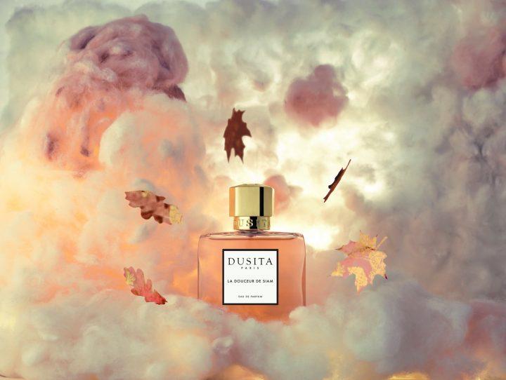 Parfums Dusita – Le Sillage Blanc & La Douceur de Siam